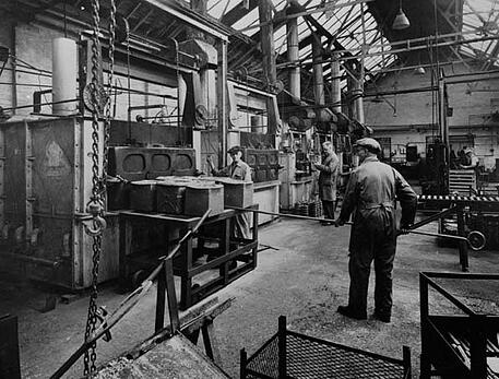 history_factory_worker