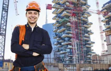 ROI_safety_management_benefits