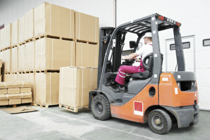 forklift_safety
