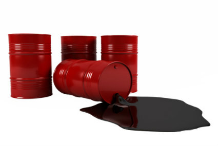 Chemical_Spill