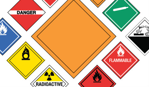 Chemical_Safety_Data_Sheets