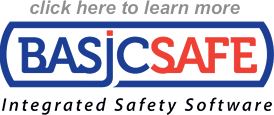 basicsafe contact us