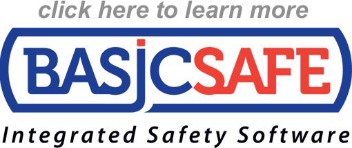 basicsafe contact us