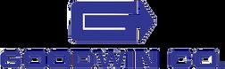 goodwin co logo