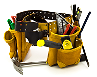 safety tools