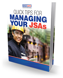 Get More From Your Job Safety Analyses