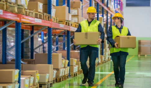 Selling your boss on safety management