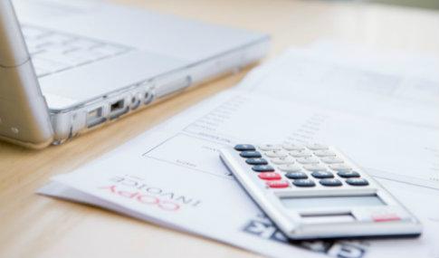 budgeting for safety management basic safe