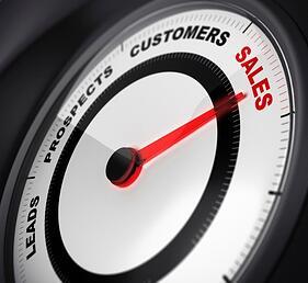 Sales_Cycle