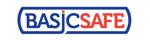 BasicSafe Logo