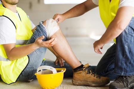 Costly_Workplace_Injuries.jpg