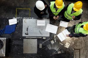 Health-Safety-at-Work