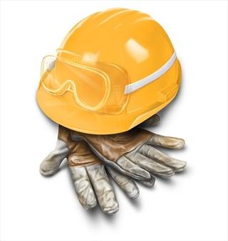 Occupational_Safety_Equipment-1.jpg