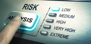 Risk Assessment.jpg