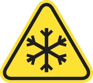 Winter Safety.jpg