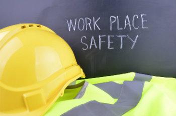 Work_Safe.jpg