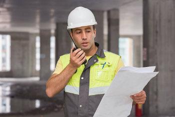 civil-engineer-construction-site.jpg