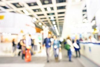 basicsafe-recent-conferences.jpg