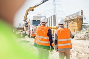 construction-site-collaboration.jpg