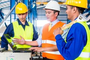 safety-management-system-software-suite