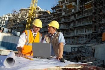 managing-safety-building-site.jpg