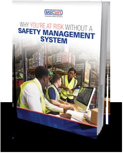 safetymanagementsoftwareLP-1.png