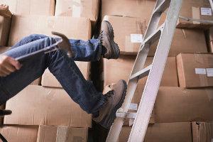 worker-falling-off-ladder-warehouse.jpg