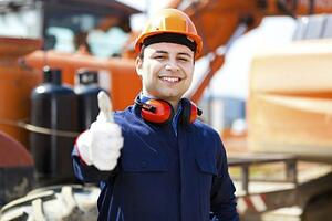 workers accountable safety management