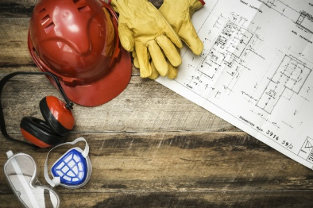 critical_changes_work_safety